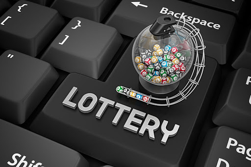 Exciting online lottery in Singapore